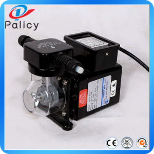 Swimming Pool Automatic Chemical Chlorine Dosing Pump pictures & photos
