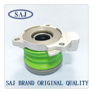Supplying All Kinds of Release Bearings for Different Car Model in China pictures & photos