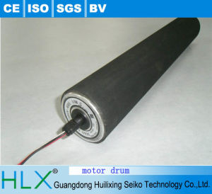Motorized Pulley, Electric Conveyor Roller pictures & photos