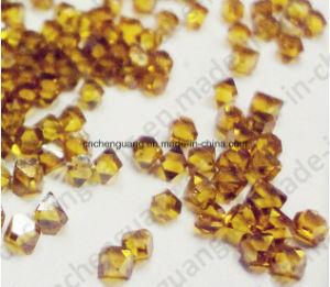 Synthetic Diamond Rough Stones pictures & photos