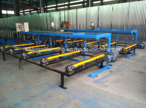 Full Auto Automatic Material Handling Equipment pictures & photos