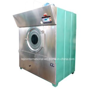 Energy-Saving Laundry Dryer/Industrial Drying Machine/Washing Machine pictures & photos