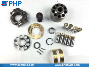 Replacement for Rextoth Piston Pump Parts A10vso18, A10vso28, A10vso45, A10vso71, A10vso100, A10vso140 pictures & photos