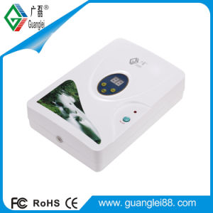 Ozone Generator Water Purifier for Household Using (GL-3189) pictures & photos
