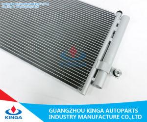 Auto Parts Condenser for Hyundai Hyundai Accent (06-10) OEM 97606-1e000 pictures & photos