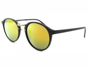 Luxury Italy Design Ce UV400 Polarized PC Sunglasses pictures & photos