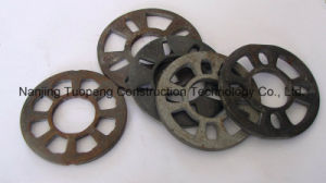 Ringlock Scaffolding Rosette with Different Types pictures & photos