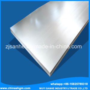 Professional Stainless Steel Sheet with Low Price pictures & photos