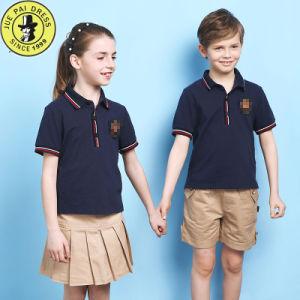 International School Uniforms for Kids pictures & photos
