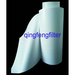 Hot Sell 0.22/0.45um Pes Membrane Filter for Pharmaceutical and Water Filtration pictures & photos