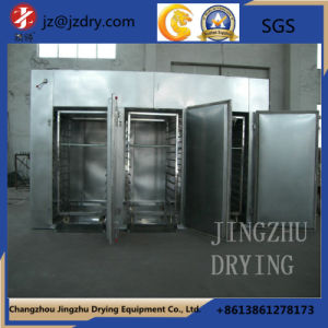 Fully Automatic Medicinal Drying Oven pictures & photos