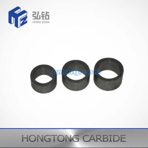 Cemented Carbide Roller with All Kind of Grade pictures & photos