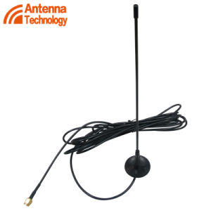 Car Outdoor Roof Digital TV Antenna pictures & photos