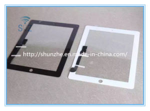 Pad Touch Screen Digitizer Assembly for iPad 2 3 4 pictures & photos