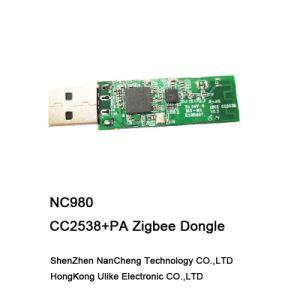 Wireless USB RF Zigbee USB Dongle pictures & photos