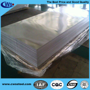 High Speed Tool Steel M2 Steel Bar pictures & photos