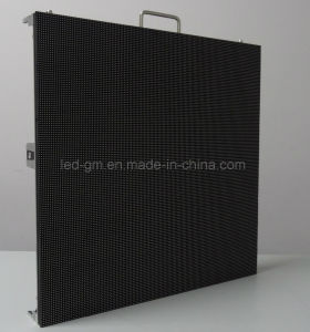 High-Quality Rental/Fixed P6.25 Outdoor LED Display pictures & photos