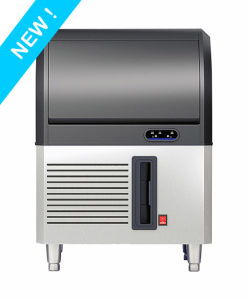 Hot Sales Ice Cube Makers and Ice Machines with Reliability Quality pictures & photos