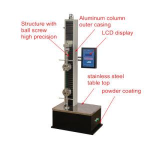 Stllj-1 Digital Electronic Tensile Testing Machine pictures & photos
