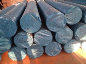 Cold Rolled Seamless Stainless Steel Pipe as Per ASTM A312 pictures & photos