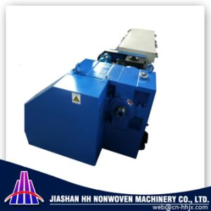 China Best Quality Nonwoven Screw Extruder Machine pictures & photos