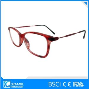 B D Fake Designer LED Reading Glasses pictures & photos