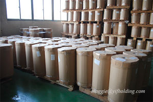BOPP Matt Film for Printing and Lamination pictures & photos