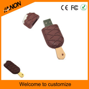 Creative USB Flash Drive Ice-Cream USB Stick pictures & photos