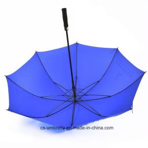 Printed Logo 30 Inches Promotion and Advertising Umbrella (YSS0126) pictures & photos