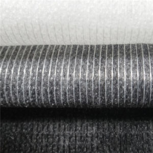 Top Quality Stitch Bonded Nonwoven Fabric Interlining pictures & photos