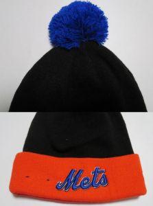 2017 Super Bowl Knit Hat pictures & photos