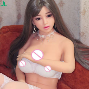 Lifelike TPE Sex Dolls Real Girl Vagina Real Sex Adult Doll Sex Toys pictures & photos