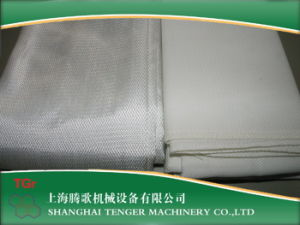 Fire Blanket (TGr-B) --Nylon Bag Package pictures & photos