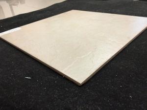 Foshan Factory Non Slip Ceramic Floor Tile 400X400 pictures & photos