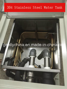 1p Industrial Chiller/ Water Chiller/Industrial Refrigerating Machine pictures & photos