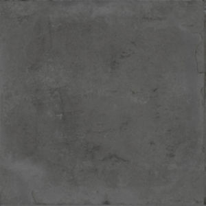 Concrete Cement Style Glazed Ceramic Tile for Floor and Wall (FN05) pictures & photos