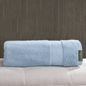 Quick Dry Towel for Travel, Sports, Gym, Yoga, Swimming, Beach (DPF1097) pictures & photos