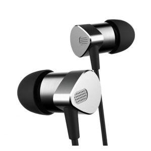 Audiophile, HiFi Plastic Earphones for Smart Phones, Noise-Cancelling, Sports Earphones pictures & photos