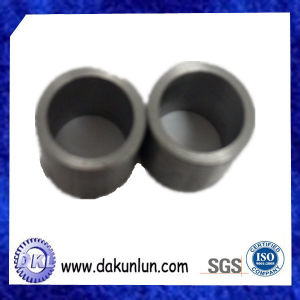 Precision Sleeve Stainless Steel Bushing pictures & photos