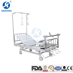 Hot Sale Orthopedics Bed Saikang Brand