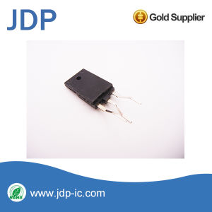 Electronic Components Transistor 2SD1555 pictures & photos