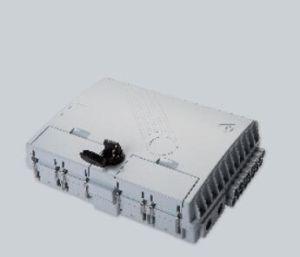 Fiber Optic Distribution Box pictures & photos