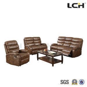 High Quality Home Furniture Sofa Set