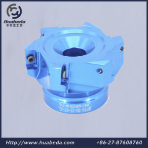 High Brightness, High Precision Aluminum Cutter pictures & photos