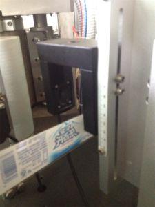 Automatic Hot Melt Glue Labeling Machine (24000BPH) pictures & photos