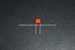334j 400V Metallized Polypropylene Film Capacitor pictures & photos