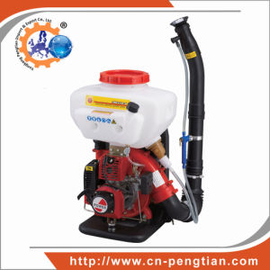 Gasoline Power Sprayer 3wf-18-3 Chinese Parts pictures & photos