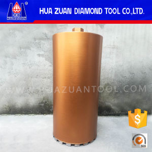 Concrete Core Drill Bit pictures & photos