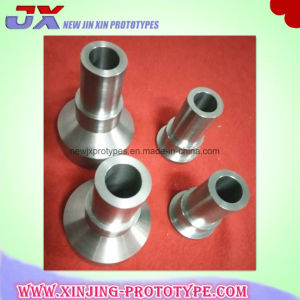 Precision Machining Components CNC Parts