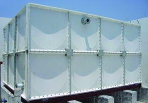 SMC Raw Materials pictures & photos